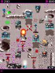 Colonization Moon Free screenshot 6/6