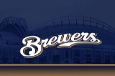 Milwaukee Brewers Fan screenshot 1/4