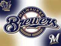 Milwaukee Brewers Fan screenshot 2/4