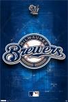 Milwaukee Brewers Fan screenshot 3/4