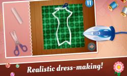 Fashion Design Maker screenshot 2/4