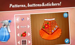 Fashion Design Maker screenshot 3/4