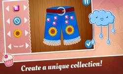 Fashion Design Maker screenshot 4/4