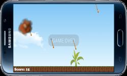 ZigZag  Bird screenshot 3/4