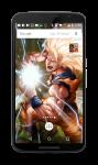 Dragon Ball Z Wallpapers FanArt screenshot 5/6