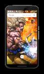 Dragon Ball Z Wallpapers FanArt screenshot 6/6