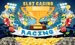 Racing Slot Casino screenshot 1/4