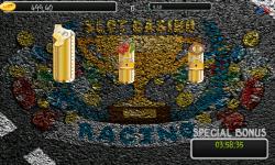 Racing Slot Casino screenshot 2/4