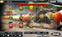 Racing Slot Casino screenshot 3/4