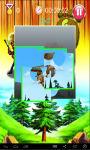 Boonie Bears Stories Elder Bear Theme Puzzle screenshot 2/5