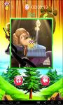 Boonie Bears Stories Elder Bear Theme Puzzle screenshot 3/5
