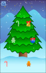 Christmas Tree for Kids screenshot 2/4