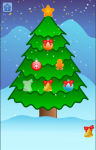 Christmas Tree for Kids screenshot 3/4