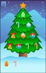 Christmas Tree for Kids screenshot 4/4