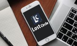 LostCircle screenshot 1/6