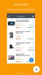 The Amazon Price Alert screenshot 1/4