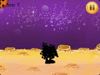 Stupid Deaths - Moon screenshot 3/3