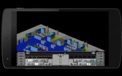 DosBox Turbo extreme screenshot 1/6