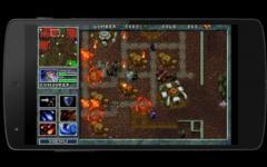 DosBox Turbo extreme screenshot 2/6