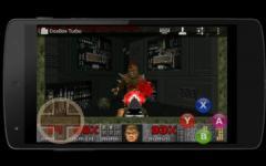 DosBox Turbo extreme screenshot 5/6