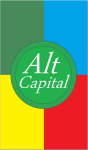 AltCapital Browser screenshot 1/3