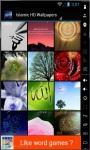 Islamic HD Wallpapers 2016 screenshot 1/4