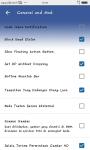 BBM UPnormal screenshot 4/6