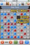 Square U P2P screenshot 1/5
