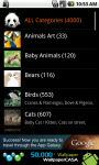 AnimalPix screenshot 6/6