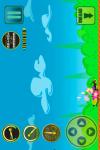 Bee Factory Lite free screenshot 3/5