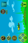 Bee Factory Lite free screenshot 5/5