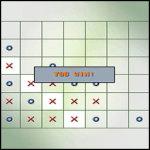 Mega Tic Tac Toe screenshot 2/2