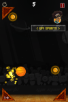Basketball Sandbox G screenshot 3/5