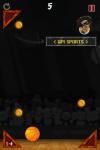Basketball Sandbox G screenshot 4/5
