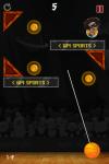 Basketball Sandbox G screenshot 5/5