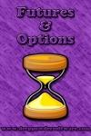 Futures and Options screenshot 1/1