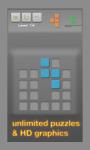 Quadris Puzzles screenshot 1/3