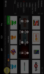 CloudTV screenshot 6/6