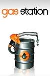 GAS STATION screenshot 1/1