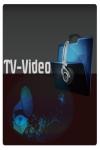 TV-Video screenshot 1/1
