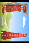 Tower Blaster Free screenshot 2/2