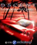 DSCENT screenshot 1/1