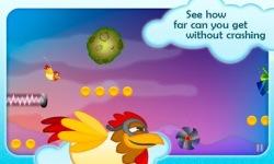 Chicken Dynamo Gold screenshot 1/5