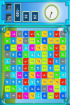 Count  and  Match screenshot 2/2