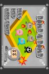 Bomb  Chain screenshot 1/2