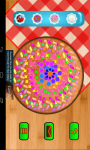 Cookie Maker By Jaxily screenshot 5/5