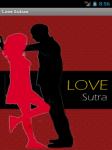 Loves sutras screenshot 3/3