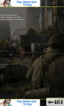 Sniper Shoot2 – Free screenshot 6/6