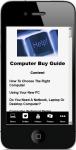 Best Computers To Buy screenshot 4/4