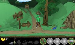 Elf Story screenshot 5/6